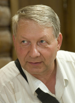 Вячеслав Касаткин