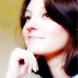 Алина Гибалина
