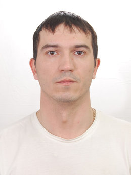 Виктор Жовтяк