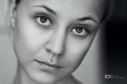 Дарья Довгопольская