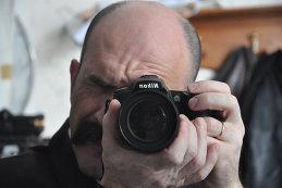 Дмитрий Айбазов