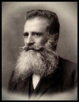 Александр Захаренко