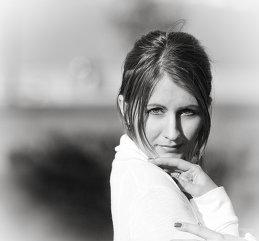 Ольга Горковенко