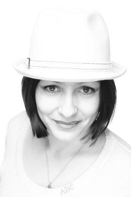 Мария Агапудова