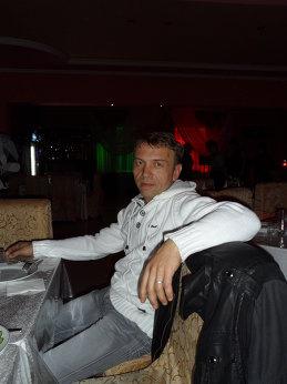 Олег Лассан