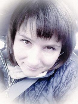 Надежда Горшкова