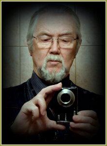 Юрий Велицкий