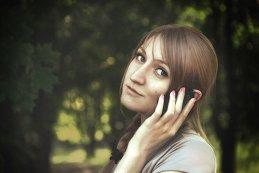 Nataliya Bk