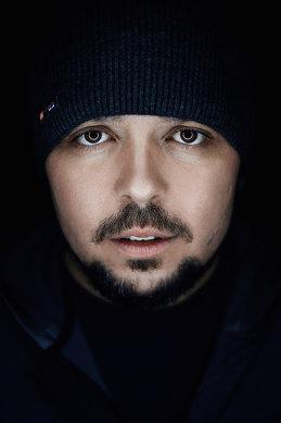 Дмитрий Пешехонов