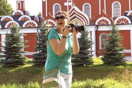Ульяна Федотова