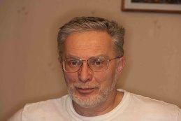 Павел Озерский