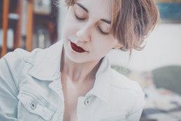 Мария Герцен