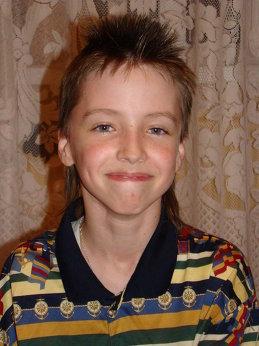 Алексей Жирнов