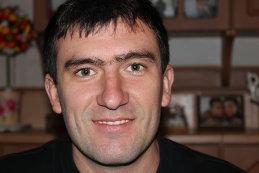 Иван Скалозуб