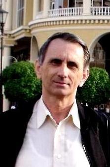 Анатолий Бугаев