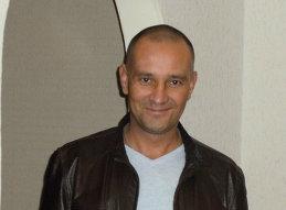 Игорь Усатов