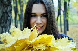 Татьяна Сигида