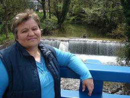 Olga Grushko