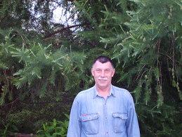 Vladimir Krivoyvan