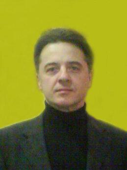 Владимир Дар