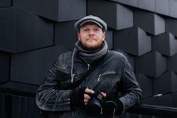 www.debur.pro Denis Burmakin