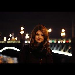 Lelya Lav