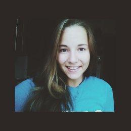 Viktoria Holodova