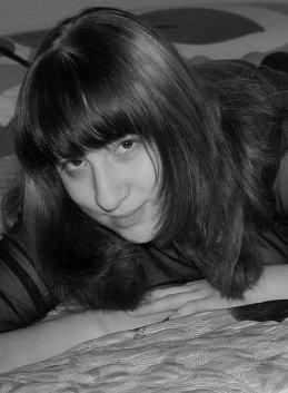 Дарья Осадчая
