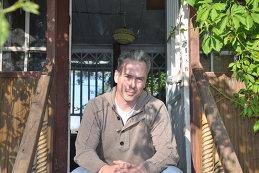 Андрей Лошаков
