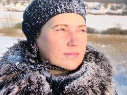 Татьяна Ш