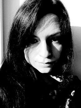 Настасья Шебеко
