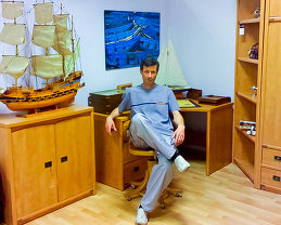 Oleg Viyuk