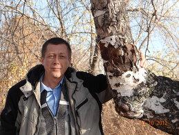 Дмитрий Прокин