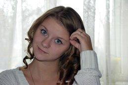 Елизавета Смирнова