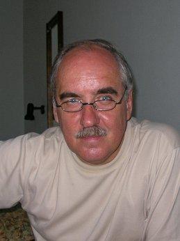Vit Falcone