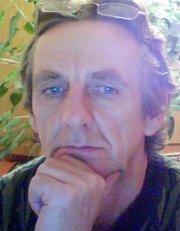 Олег Горобец