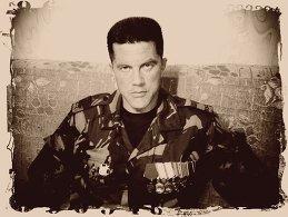 Леонид Нестеров