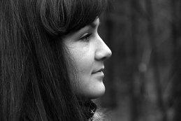Olia Pavlichenko