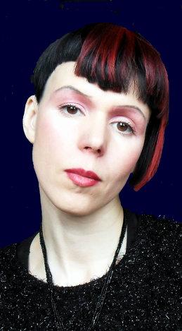 Людмила Самойлова