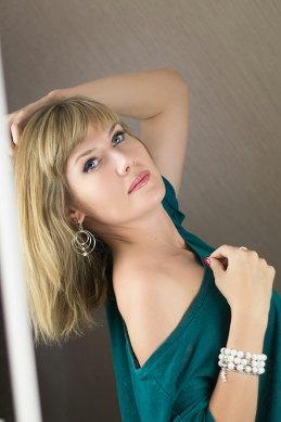 Ирина Крячко