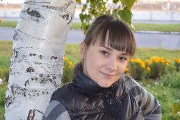 Татьяна Чернецова