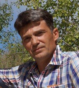 Василий Аверкиев