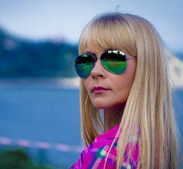 Щеголяева Татьяна