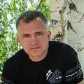 Алексей Варехин