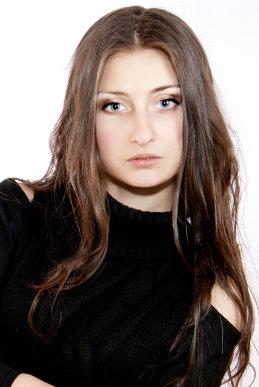 Victoria N