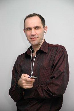 Роберт Тавризян