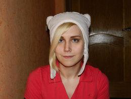 Tatiana Rybak