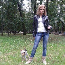 Anna Vaytsekhovich