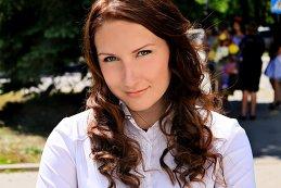 Анна Всеславская