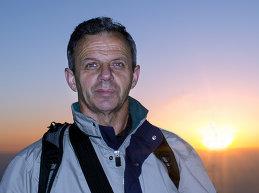 Evgeny Linder